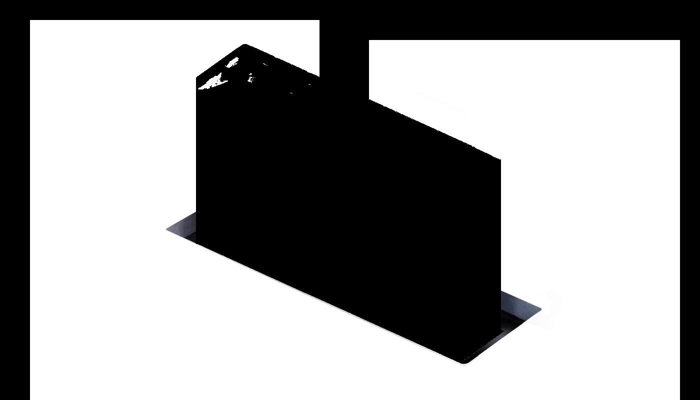 S-Box